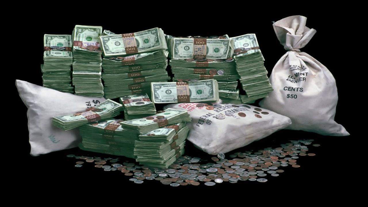 вчерашняя школьница как добавить к своему фото много денег украшены драгоценными