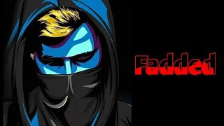 Faded Song Phone ringtone   Ft. Alan walker   Download link included   2019