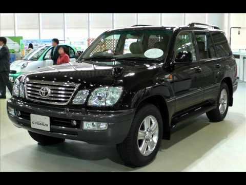 Amitabh Bachan Car collection
