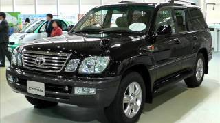 Amitabh Bachan Car collection