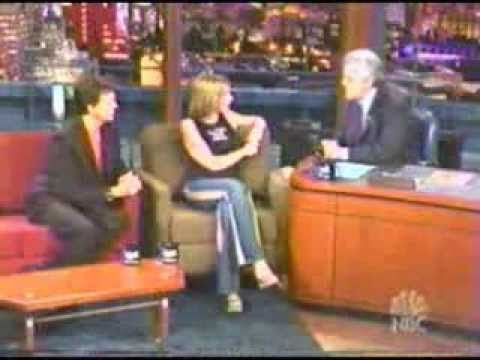 Download The Tonight Show with Jay Leno