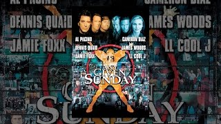 Similar Movies to Any Given Sunday Suggestions