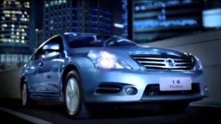 Шины Aufine для легковых и грузовых автомобилей в Казахстане(, 2014-11-05T20:28:25.000Z)