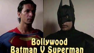 batman v superman full movie in hindi 2016 funny teaser trailer fanmade parody