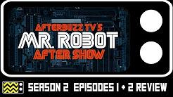 mr robot season 1 episode 10 putlockers