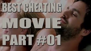 BEST CHEATING MOVIE | WIFE AFFAIRS | CHEATING HUSBAND MOVIE | VIDEOS #01