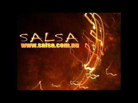 salsa music Cuban Salsa Danceinstrumental