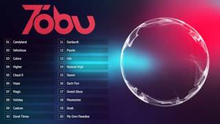 top 20 songs of tobu   best of tobu