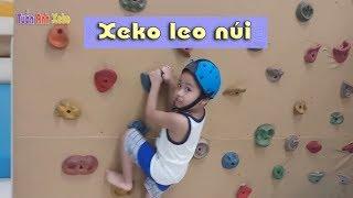 Đi chơi Hebec Land | Tuấn Anh XK - Fun place for children …