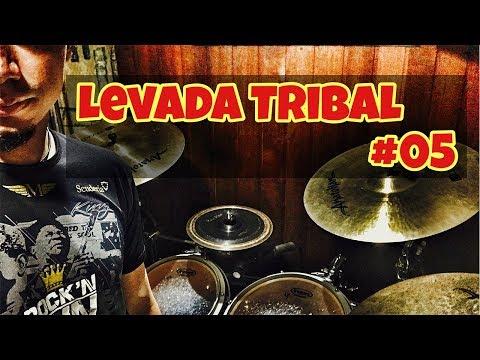 Levada Tribal #05