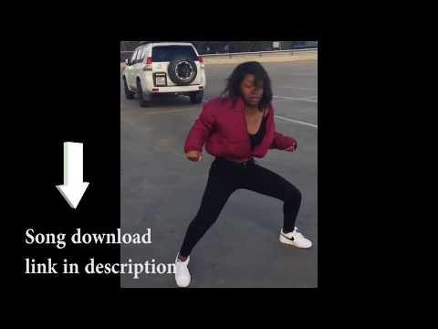 kamo-mphela-and-killer-kau-amapiano-dance-moves-compilation,-umlilo-suka-emabhozeni