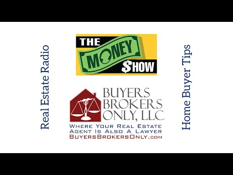 Massachusetts Real Estate Radio on Boston Herald Radio