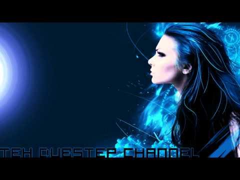 Fytch & Captain Crunch ft. Carmen Forbes - Raindrops (Tomba Remix)