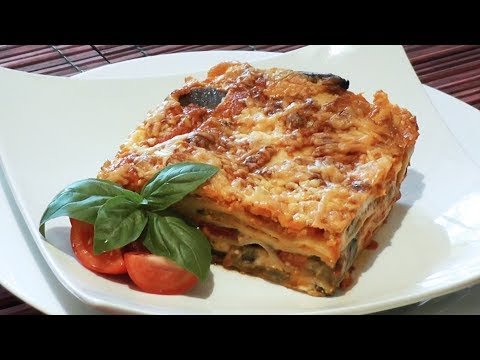 vegetarian-lasagna-recipe---mark's-cuisine-#31