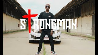 Strongman - Statue (Freestyle Video)