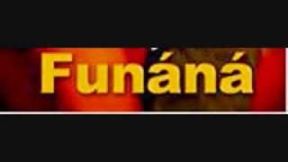 DJ N.K. - funana