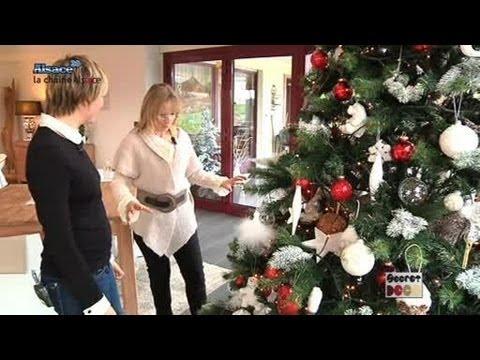 Secret Déco du 11/12/2012 (Alsace 20)