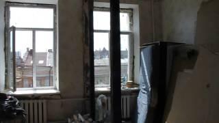 видео центр ремонта квартир