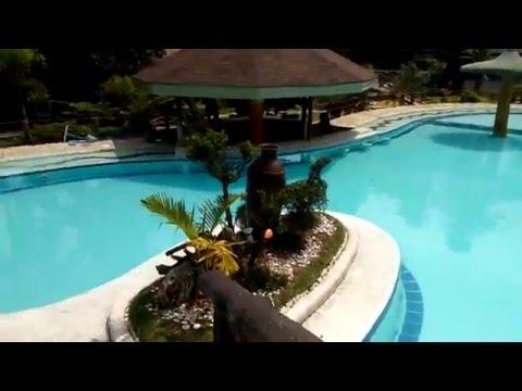 DONGON HILLSIDE RESORT - Maasin, Southern Leyte