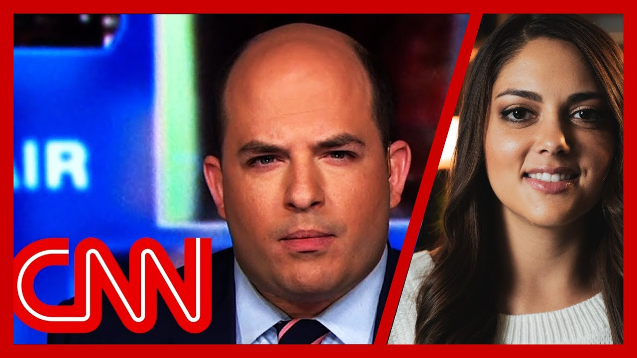 CNN Hits Three-Year Ratings Low Amid Impeachment Drama | Unfit To Print Ep. 33