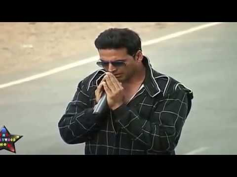 🔥 Akshay Kumar Performing Live Stunt in Public 😎🔥🔥🔥