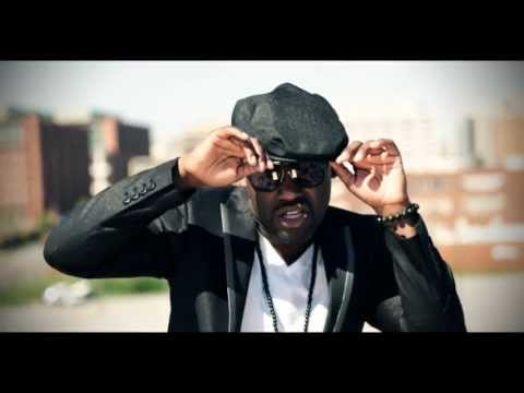 """Tray Chaney - """"Be Yourself"""" (Official Music Video)"""