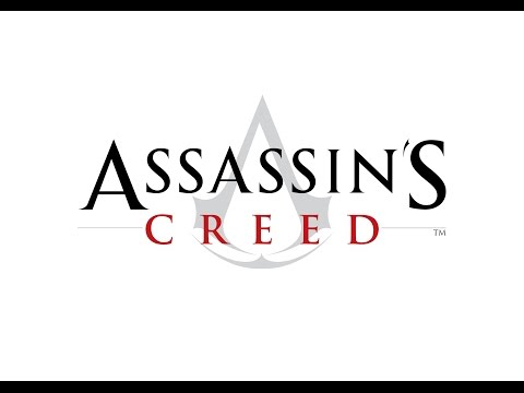 [KiradMovies] Assassin's Creed - 1. Díl