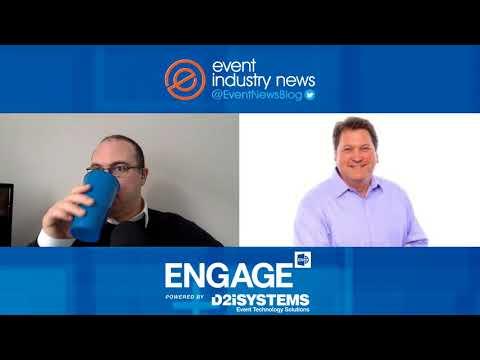 Trends in enterprise event management
