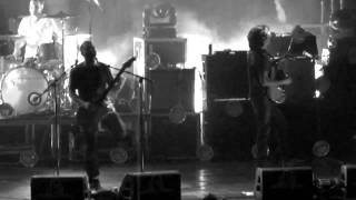 Brand New - Sowing Season (Yeah) (Live at the Electric Factory 4/27/11)  HD