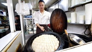 ULTIMATE Shanghai STREET FOOD Breakfast Tour in French Concession | Shanghai, China