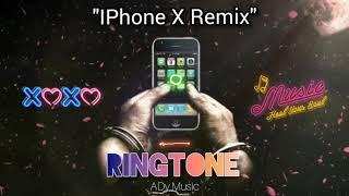 Iphone ringtone || notification tone ...