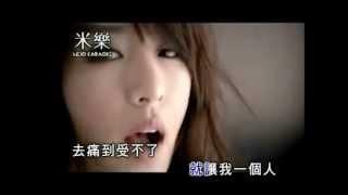 田馥甄-寂寞寂寞就好(去人聲)