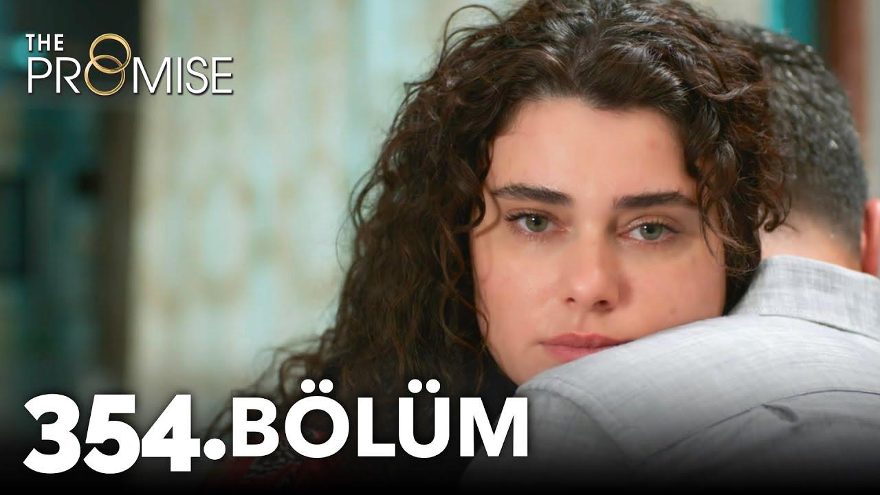 Download Yemin 354. Bölüm  | The Promise Season 4 Episode 354