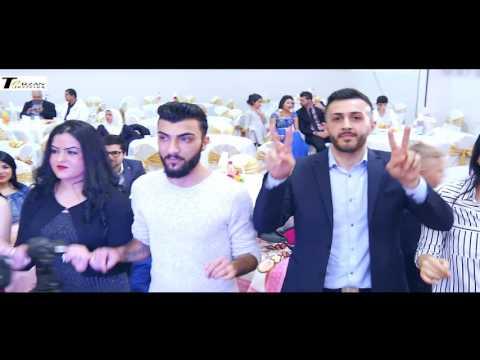 Kurdische Hochzeit / Part 5 / Sänger: Cuan & Muho Sebahi / Terzan Television™ - WER DENN SONST!!!
