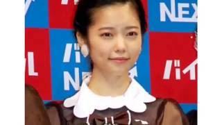 """ぱるる、年内でAKB卒業発表 CMが""""予告""""に AKB48の島崎遥香(22)が3日、..."""