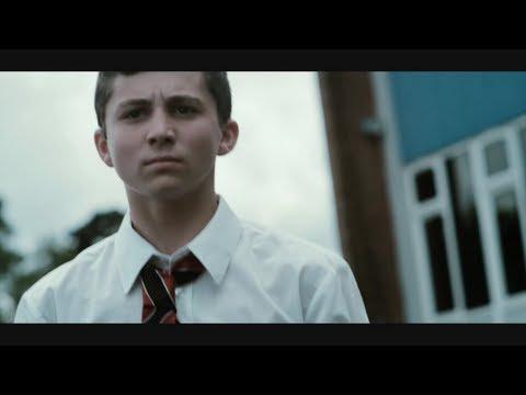 Adam's Story: It Follows Me Around | Childline