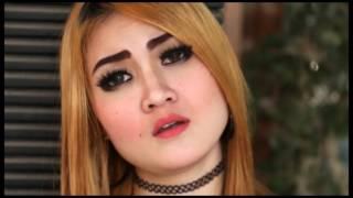 Nella Kharisma - Rontang Ranting