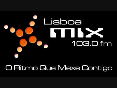 track ID (from pure&sexy radio show @mix FM, portugal)