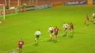 Русенборг-Спартак 2-4 (18.10.1995)
