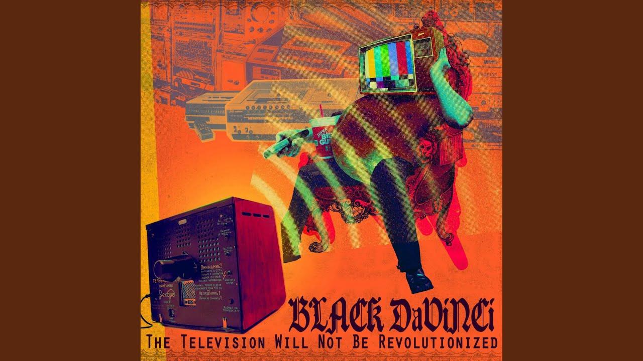b.i.t.p.o.r.n. (the presence) - youtube