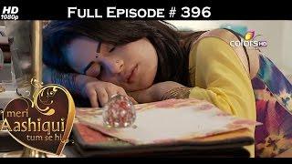 Download Video Meri Aashiqui Tum Se Hi - 9th December 2015 - मेरी आशिकी तुम से ही - Full Episode(HD) MP3 3GP MP4