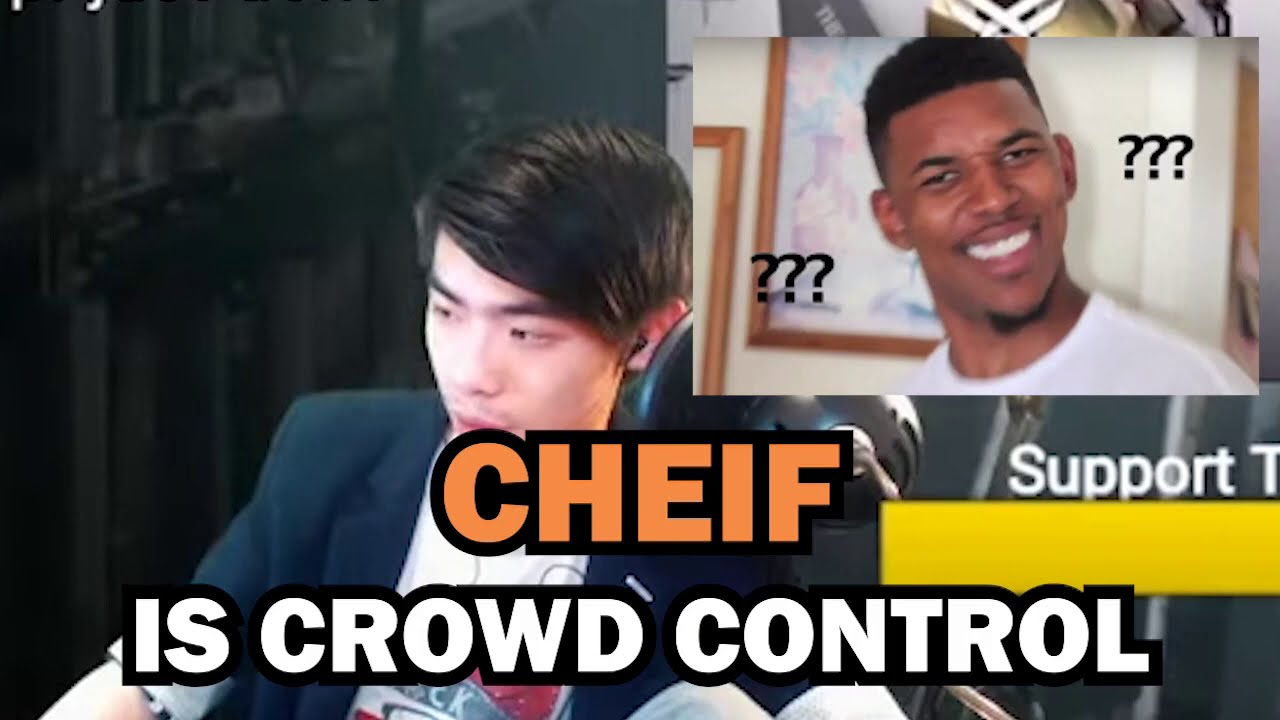 TEAMWNJ EXPOSED(D): JiuJitsu is Crowd Control