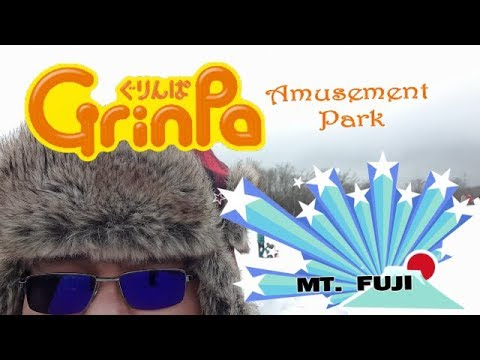 grinpa-amusement-park-|-klook-mt-fuji-tour