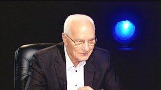 Filip Teodorescu Vine La Profesioniştii, Pe Tvr1