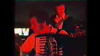 "Alberto GARZIA – ""Espoirs perdus"" –  ""Suorana"" live 1988"