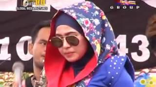 Jks Group Secawan Madu Selvi Anggraeni Edisi Kp. Rawa By Herman