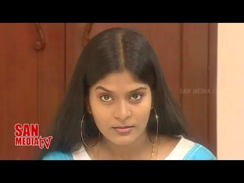 BHANDHAM - பந்தம் - Episode 264