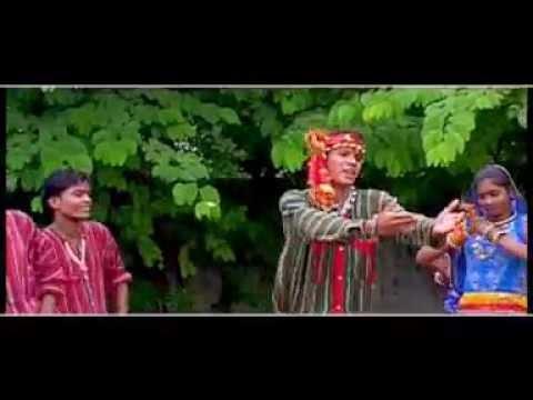 Mud Ma Biraje Have - Nacho Jhumo Aage Navratri Tihar - Dakalu Yadav - Chhattisgarhi D. j. Song