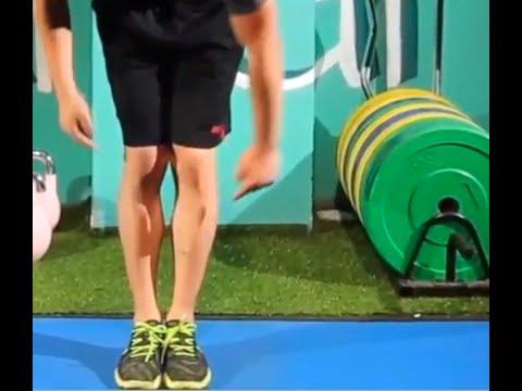 X型腿和XO型腿如何矯正?花幾分...