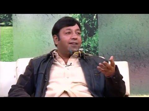 Shahid Khan, Meena Shams, Shahid Usman - Khyber Sahar Peshawar Live [ 11-02-17 ] | Live Show
